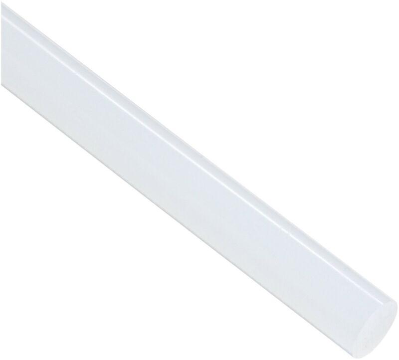 """Steinel 110049794 G200C Clear Glue Sticks, 10"""", 40 pieces"""