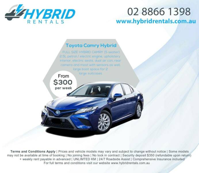 Cheap Car Rentals, Rideshare Car Hire, UberX, Ola, Taxify | Cars