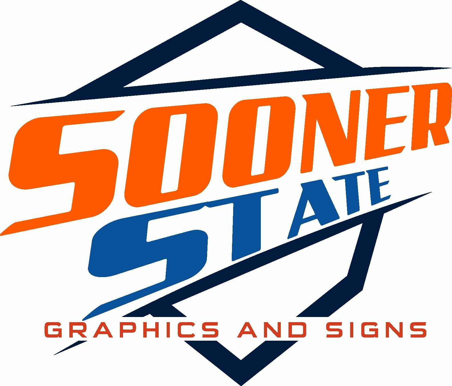 Sooner State Graphics