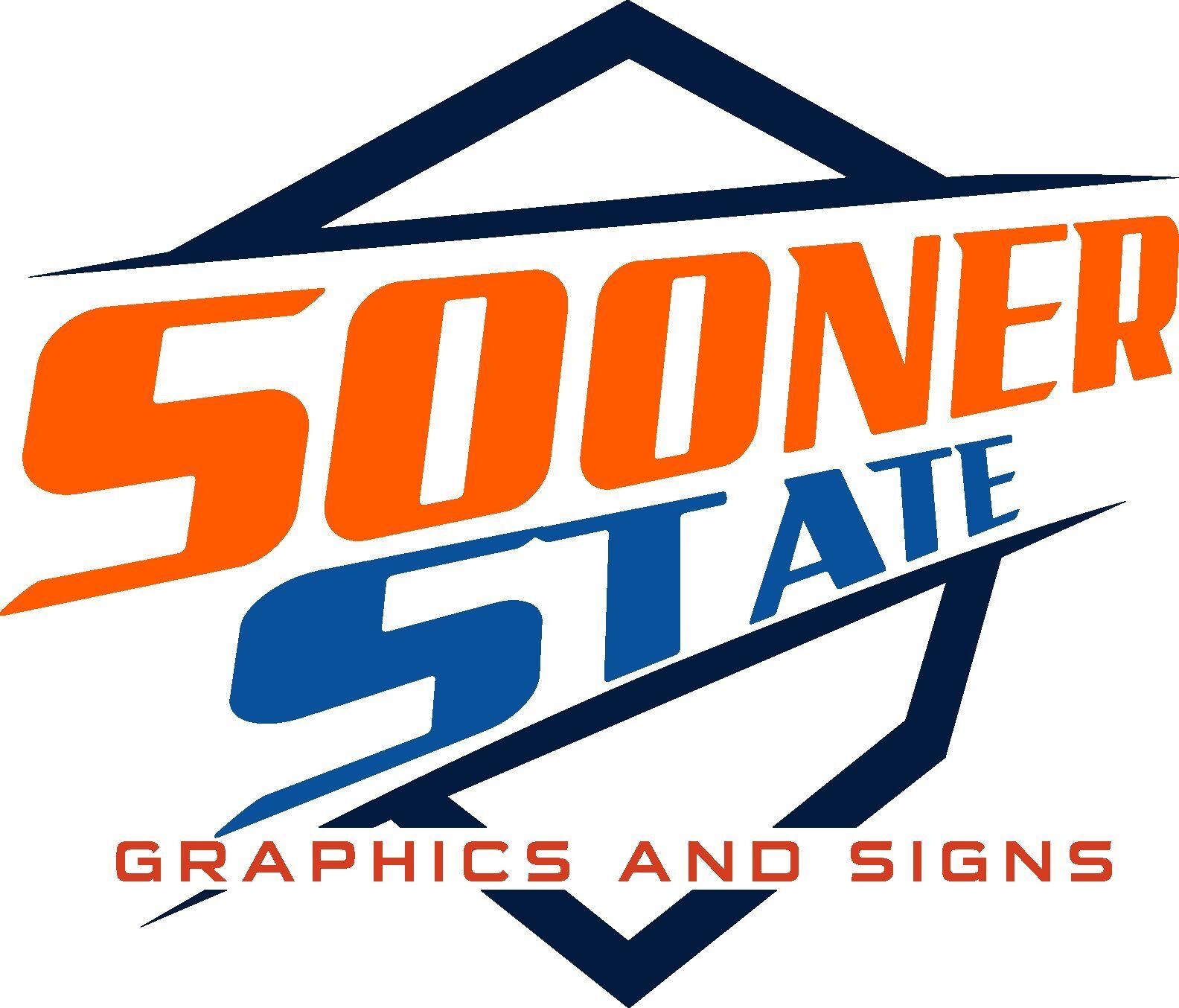 Sooner State Graphics