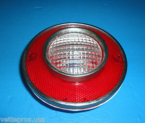 1975-1979-C3-CORVETTE-BACK-UP-LIGHT-ASSEMBLY