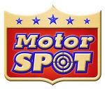 The Motorspot