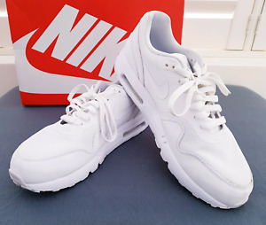 125b21feb7 ... sweden nike air max 180 mens shoes gumtree australia free local  classifieds f64cf 52484 ...