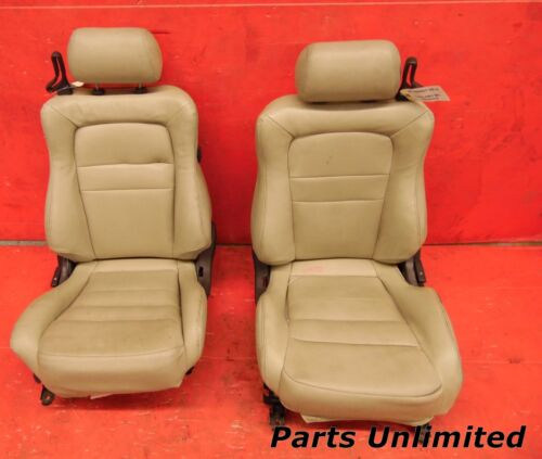 $_12?set_id=880000500F used mitsubishi 3000gt interior parts for sale  at crackthecode.co