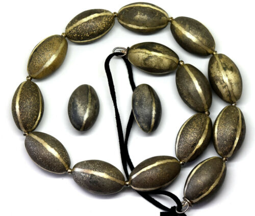 Vintage Jan Suchodolski Sterling Silver Necklace and Clip on Earrings Set