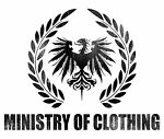 Ministry of Clothing
