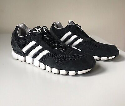 ADIDAS MEGA TORSION Sneakers Trainers for sale  Shipping to South Africa