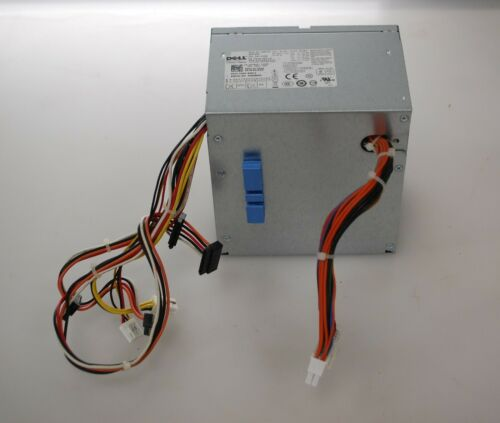Dell 0P192M L305P-03 305W Watt Power Supply PS-6311-6DF1-LF