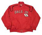 Dale Earnhardt Jr. Souvenir