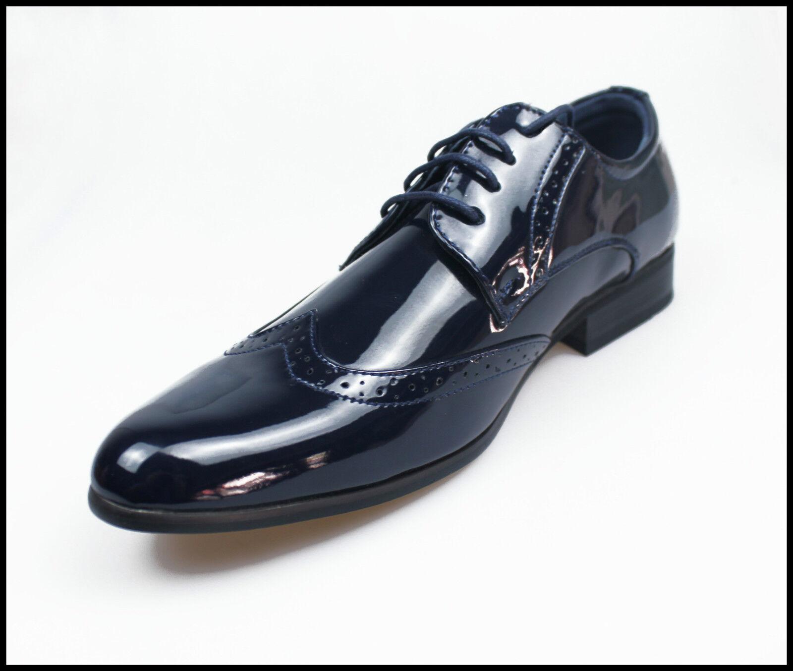 adidas nuovi modelli scarpe