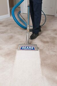 Jessies carpet steam cleaning( 3 rooms for $80) Balga Stirling Area Preview