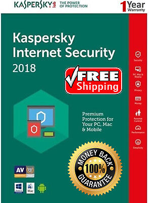 kaspersky for sale  Shipping to South Africa
