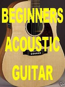 Beginners-Acoustic-Guitar-Lessons-DVD-Video-Learn-FAST