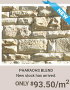 Stone Face Brick/Cladding Beechboro Swan Area Preview