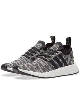 Adidas NMD-R2  Size:US9.5