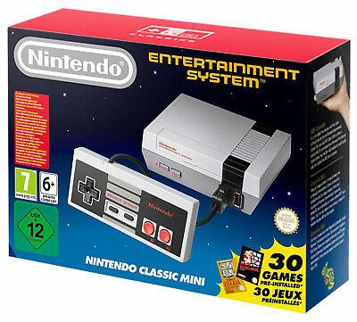 Nintendo classic mini nes ORIGINALE + Secondo Joypad