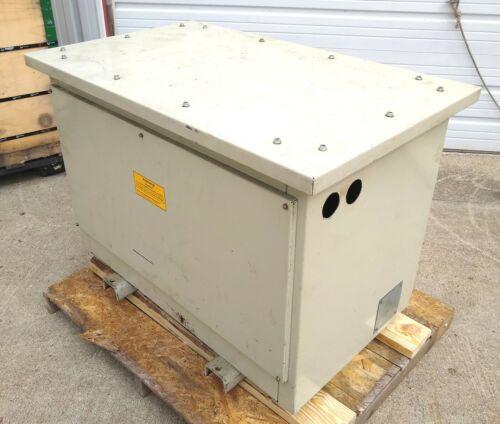 Siemens 4BU5895-OSA62-OC Industrial machine Control Electric Transformer Sidac-T