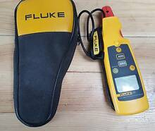 Fluke 771 mA Process Clamp Meter Surrey Downs Tea Tree Gully Area Preview