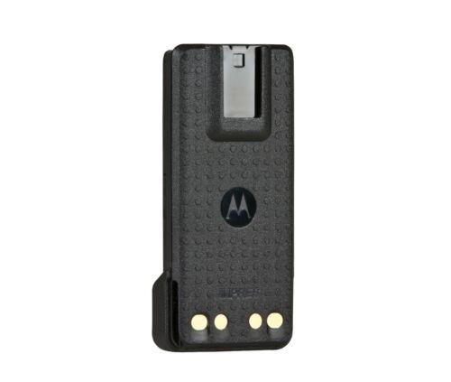 Motorola IMPRES PMNN4407BR PMNN4407 PMNN4407AR Rechargeable Battery