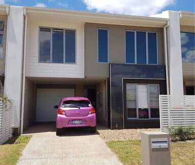 Unfurnished room for rent in Yarrabilba for $80p/w