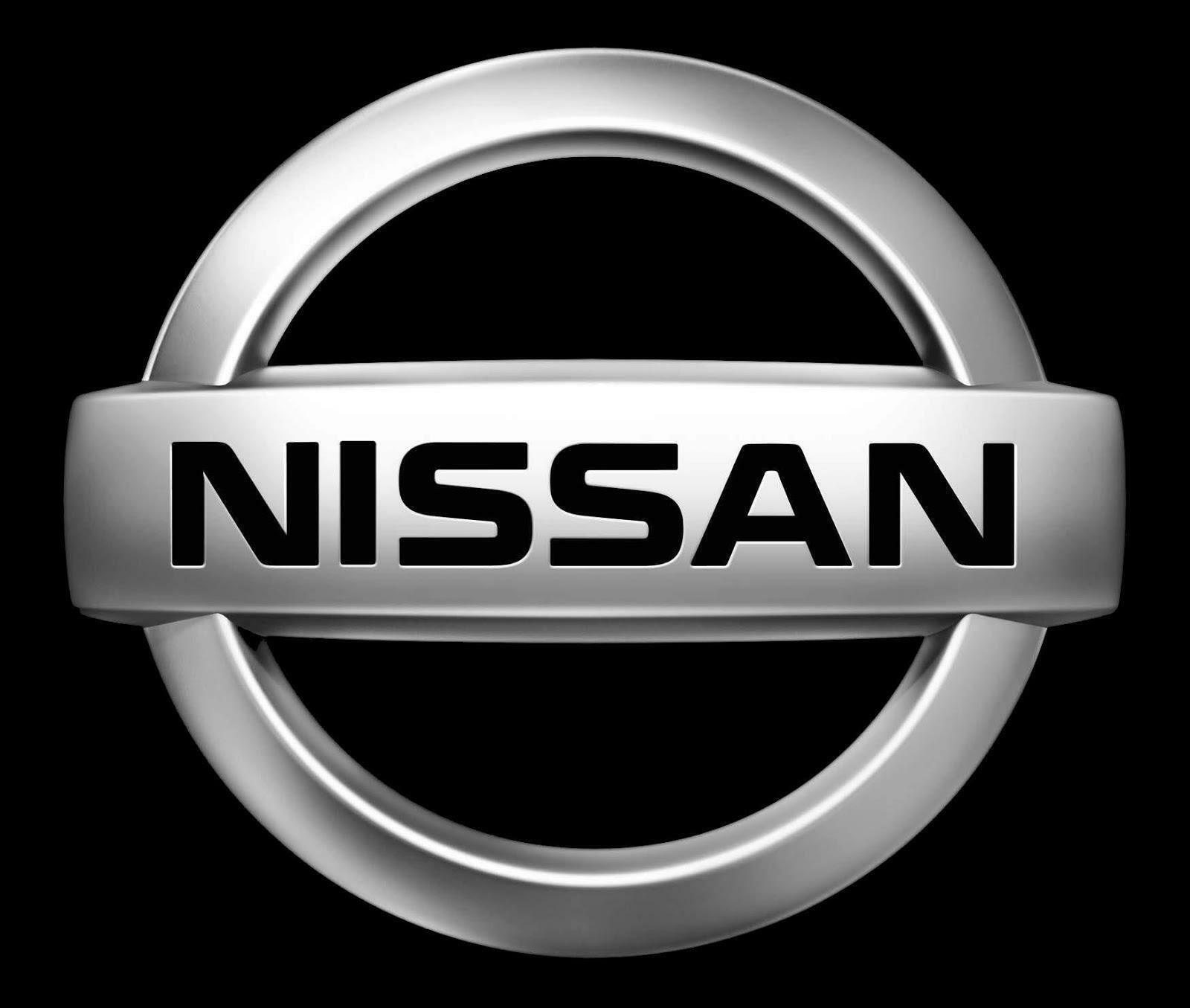 NEW Genuine Nissan Nut OEM 01221-00341