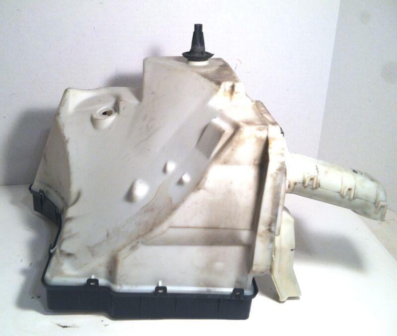 1997 2001 bmw 740il e38 front fuse box holder oem part