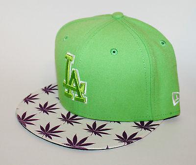 hot sale online c7f37 1c632 アメリカ PICK1 Los Angeles Dodgers 9FIFTY New Era SnapBack Match Jordan 3 Joker  5 Bel-Air