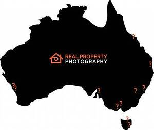 Exciting Franchise Opportunity- Property Photography! Toowoomba Toowoomba City Preview