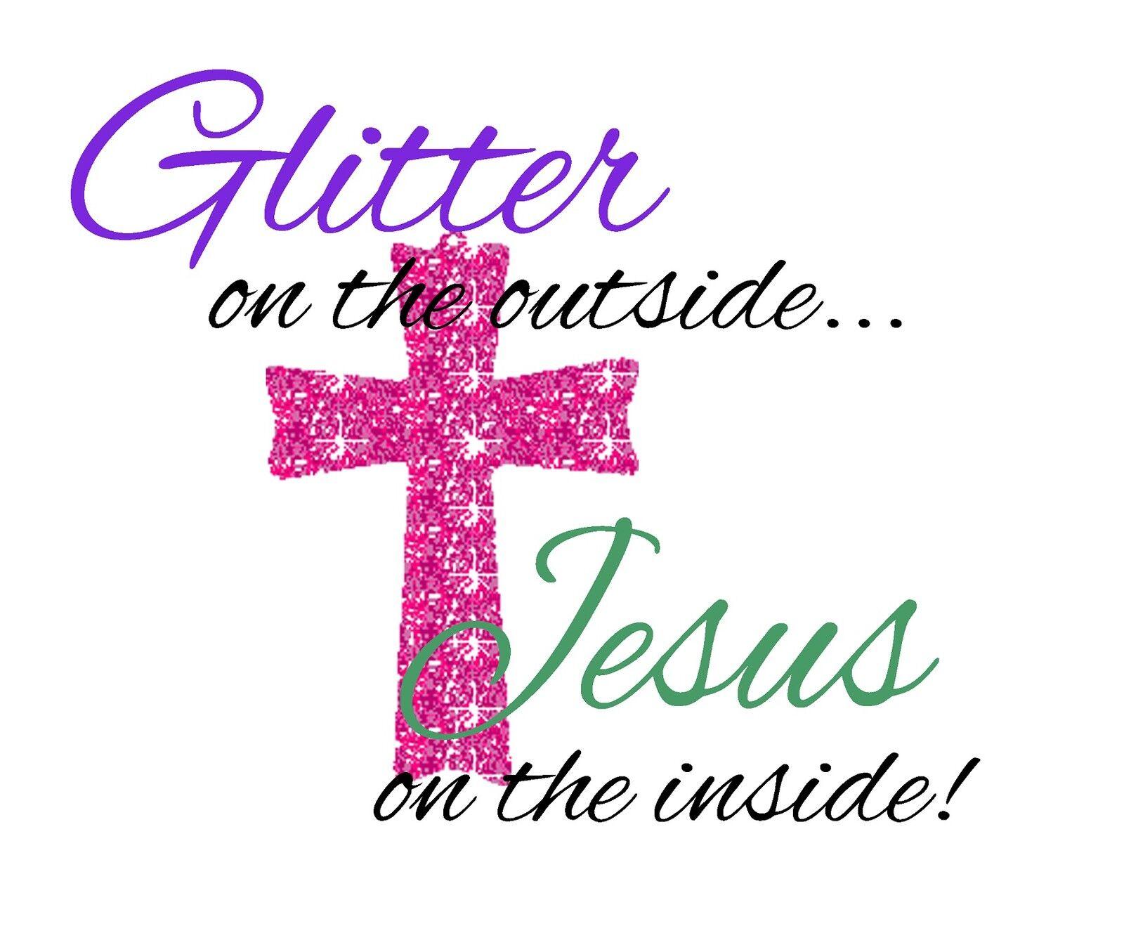 Glitter & Grace Beauty Boutique