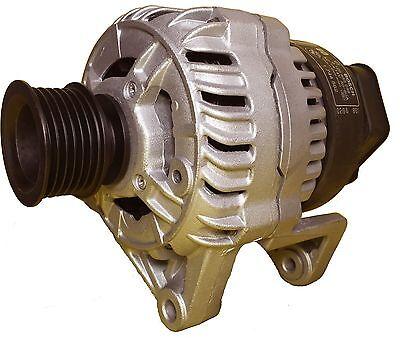 Lichtmaschine Generator neu für BMW 320 323 325 328 330 E46 Coupe Touring 120A