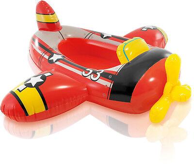 Kinder Schlauchboot Baden Schwimmen Gummi Boot Wasser P… |