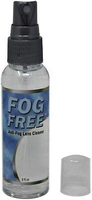 Fog Free™ Anti Fog Spray for Glasses