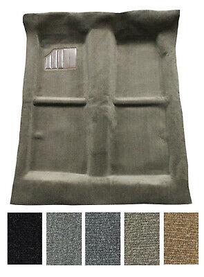 New! 1994 - 2001 ACURA INTEGRA MOLDED Carpet Set 2 Door, 4 Door Pick Color