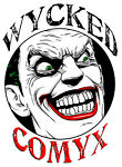 WYCKED_COMYX