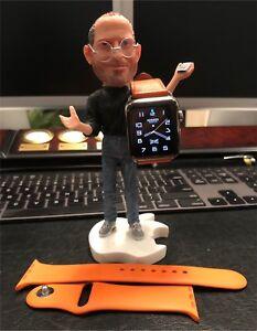 Apple Watch - Hermes Edition (Series 2) 42mm