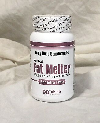 Herbal Fat Melter The Best Fat Burner (Best Herbal Fat Burner)