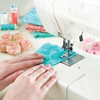 Sewing instructor wanted