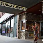 Stanley Jewelry Inc