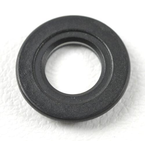 FITS Leitz Leica M Camera Diopter Correction Lens Eyepiece + 1.5
