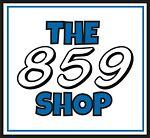 THE 859 SHOP
