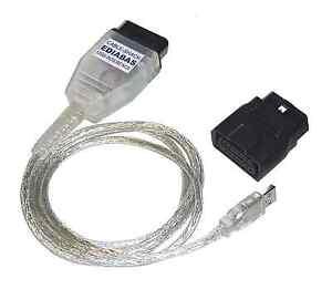 BMW-USB-OBD-K-Dcan-Diagnostic-Cable-UK-GT1-Ediabas-Inpa-DIS-SSS-NCS