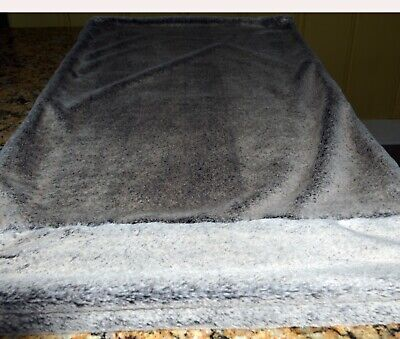 Custom Chocolate - Pillowcase, Custom, Frosted Chocolate Almond Minky Luxe from Shannon Fabrics