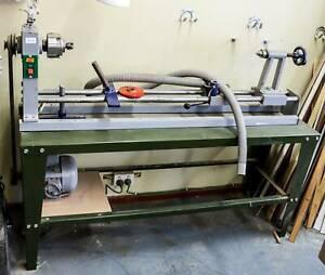 welder generator | Gumtree Australia Free Local Classifieds