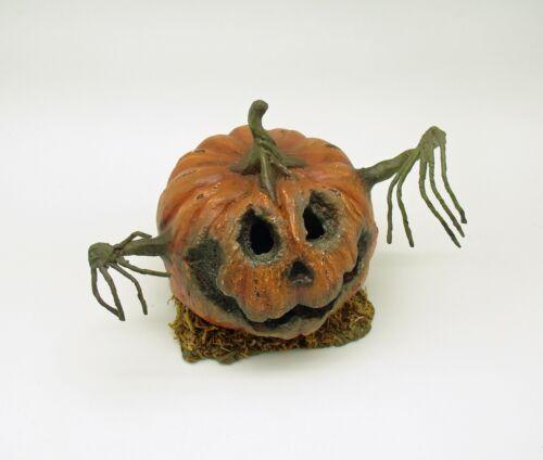 Halloween Decoration Pumpkin