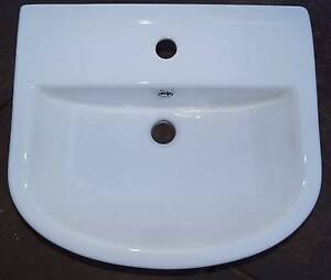 Bathroom Basin Morphett Vale Morphett Vale Area Preview