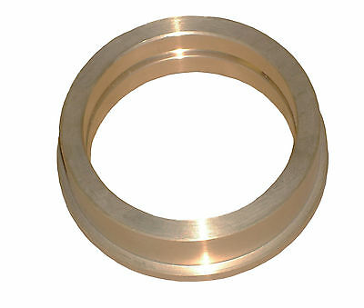 Right Hand Bushing 3-34 O.d 028969 Fits Caseastec Trenchers Tf300 Tf200
