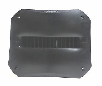 Line Array Horn (Audiopipe Line Array System Horn with Adapter for 1 3/8
