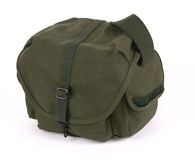 Domke F-4AF Pro System Bag Shoulder Bag Camera (Olive)