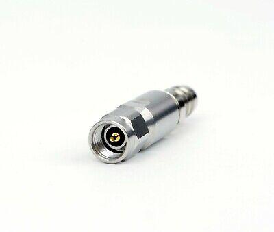 26.5ghz 3.5mm Connector For Micro-coax Utiflex Ufa210b Ufa210a Cable