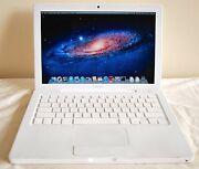 MacBook RAM 2GB